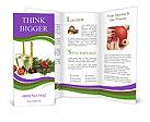0000063999 Brochure Templates