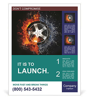 0000064005 Poster Template