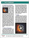 0000064005 Word Templates - Page 3