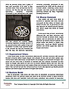 0000064005 Word Templates - Page 4