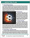 0000064005 Word Templates - Page 8