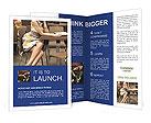 0000064006 Brochure Templates