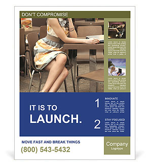 0000064006 Poster Template