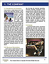 0000064006 Word Templates - Page 3