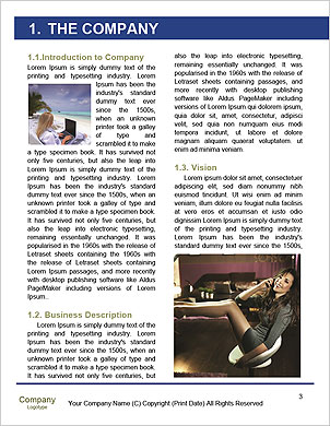 0000064006 Word Template - Page 3