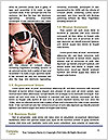 0000064006 Word Templates - Page 4