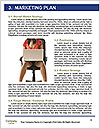 0000064006 Word Templates - Page 8