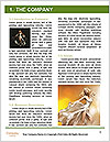 0000064008 Word Templates - Page 3