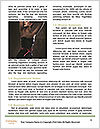 0000064008 Word Template - Page 4