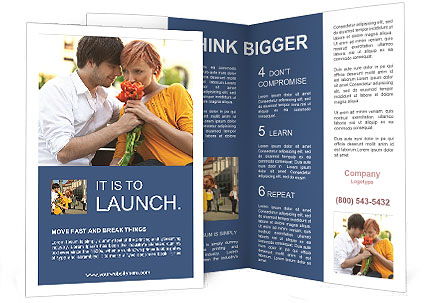 0000064009 Brochure Template