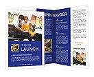 0000064010 Brochure Templates