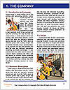 0000064010 Word Templates - Page 3