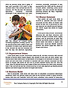 0000064010 Word Templates - Page 4