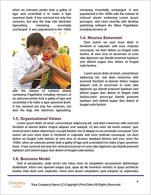 0000064010 Word Template - Page 4