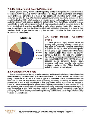 0000064010 Word Template - Page 7