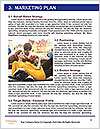 0000064010 Word Templates - Page 8