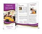 0000064011 Brochure Templates