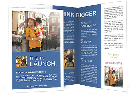 0000064012 Brochure Template