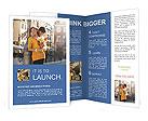 0000064012 Brochure Templates