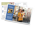 0000064012 Postcard Templates