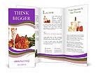 0000064014 Brochure Templates
