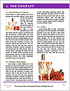 0000064014 Word Template - Page 3