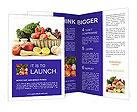 0000064016 Brochure Templates