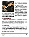 0000064017 Word Templates - Page 4