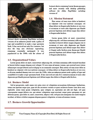 0000064017 Word Template - Page 4