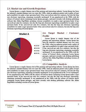 0000064017 Word Template - Page 7