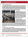 0000064017 Word Templates - Page 8