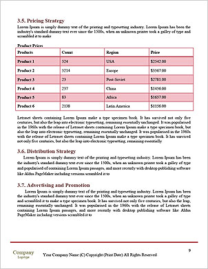 0000064017 Word Template - Page 9