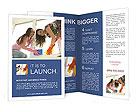 0000064018 Brochure Template