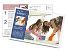 0000064018 Postcard Template