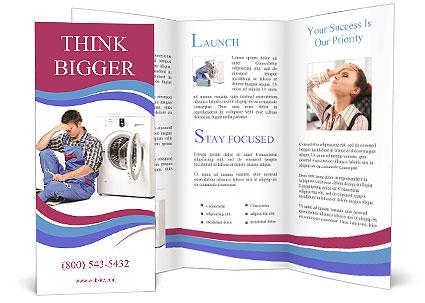 0000064021 Brochure Template