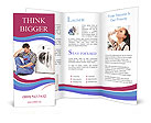0000064021 Brochure Templates