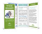 0000064022 Brochure Templates