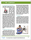 0000064022 Word Templates - Page 3