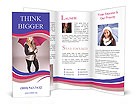 0000064024 Brochure Templates