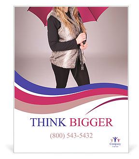 0000064024 Poster Template