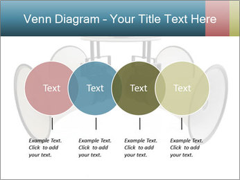 City Megaphone PowerPoint Template - Slide 32