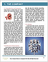 0000064026 Word Template - Page 3