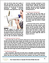 0000064026 Word Template - Page 4
