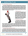 0000064026 Word Template - Page 8