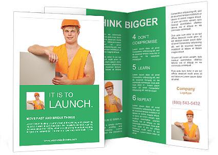 0000064031 Brochure Template