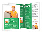 0000064031 Brochure Templates