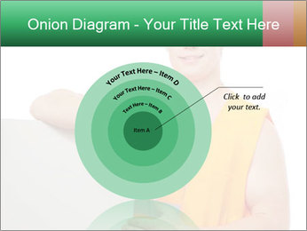 Young Workman PowerPoint Templates - Slide 61