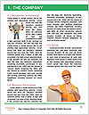0000064031 Word Template - Page 3