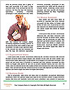 0000064031 Word Template - Page 4