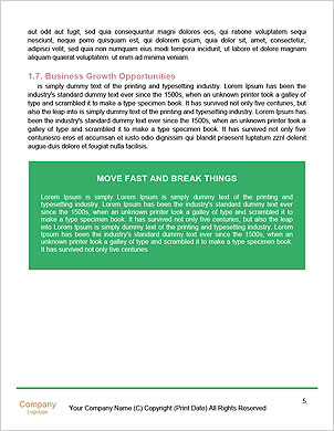 0000064031 Word Template - Page 5